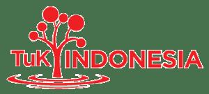 TuK Indonesia